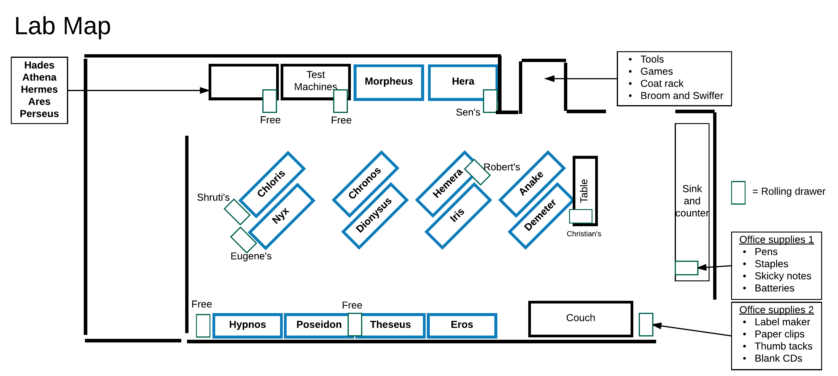 lab_map_-_Page_1_(1).png