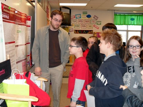 Jim_at_Career_Day__Westridge_Elementary_3_13_2013.jpg