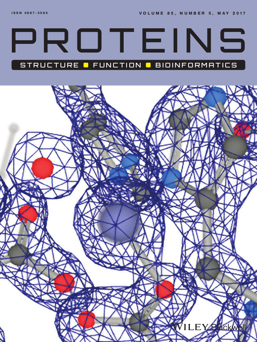 Yao_et_al-2017-Proteins-_Structure,_Function,_and_Bioinformatics_Cover.png