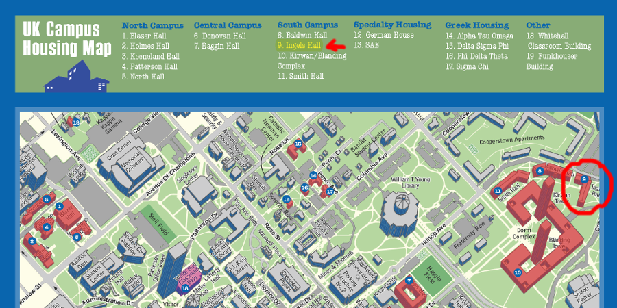 Campus_Housing_MAP.png
