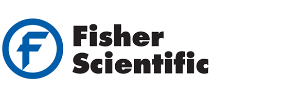 Fisher_Scientific_logo_crop2.jpg