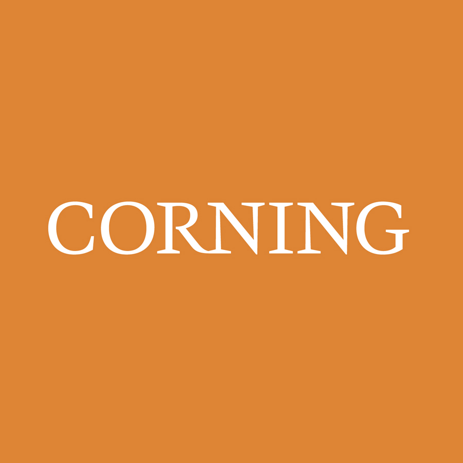 Corning_lockup_box_orange.jpg