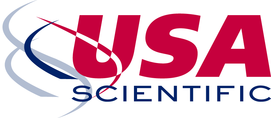 USA_Sci_color_logo_3in_RGB.jpg