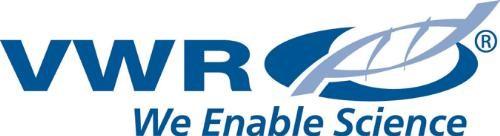 VWR_logo.jpg